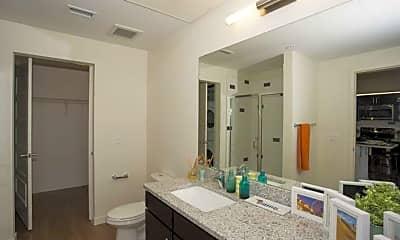 B Street LoHi Apartments, 2