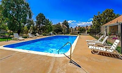 Pool, 13633 E Yale Ave A, 2