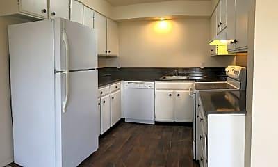 Kitchen, 10615 NE Weidler St, 1