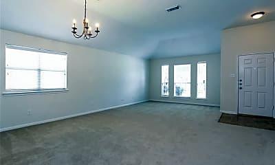 Living Room, 18438 Atascocita Meadows Dr, 1