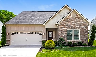 Building, 2641 Candlewick Ct, 0