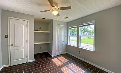 Bedroom, 310 Warren Way, 1
