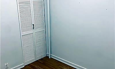 Bedroom, 305 Eckford St, 0