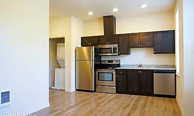 Kitchen, 8510 N Ivanhoe St, 0