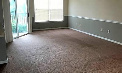 Living Room, 3555 Conroy Rd, 1
