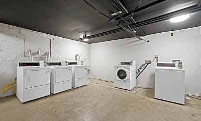 Kitchen, 4506 W Fullerton Ave 3, 2