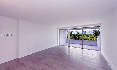 Living Room, 155 Ocean Ln Dr 404, 1