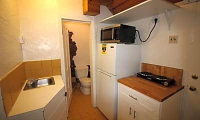 Kitchen, 1008 Tourmaline St, 0