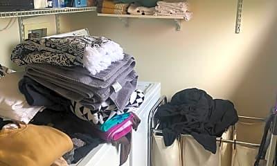 Bedroom, 616 Mattison Ave 1, 2
