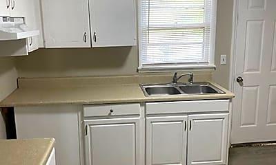 Kitchen, 6326 Hansley Dr, 2