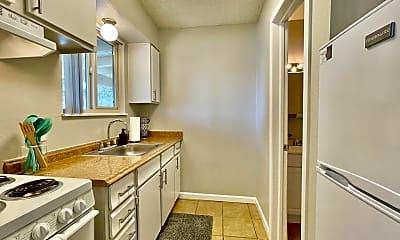 Bathroom, 9803 W Girton Dr, 1