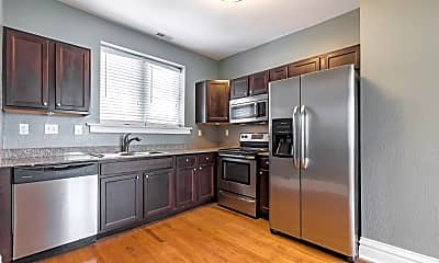 Kitchen, 4501 Wichita Ave, 0