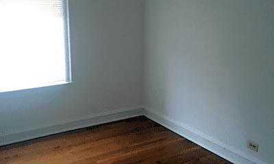 Bedroom, 4008 N McVicker Ave, 0