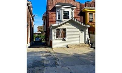 Building, 159-24 Highland Ave, 0