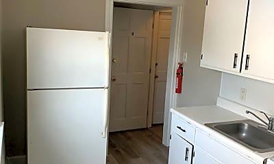 Kitchen, 311 Jefferson Ave, 1