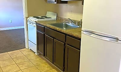 Kitchen, 114 Cabanna Ln, 0