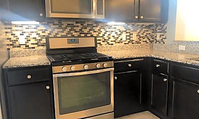 Kitchen, 3489 Florence St, 0