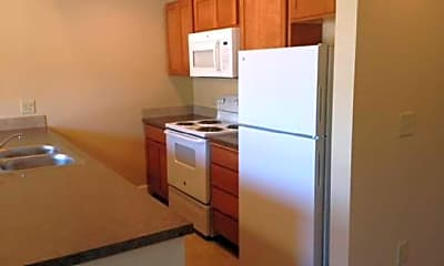 Cedar Crossing Apartments And Townhomes, 1