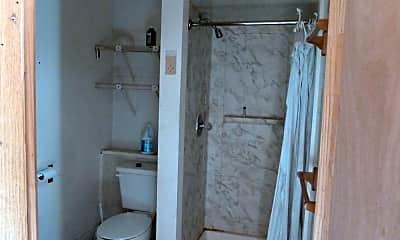 Bathroom, 81 Maple St, 2