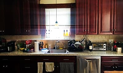 Kitchen, 69 Roseclair St, 0