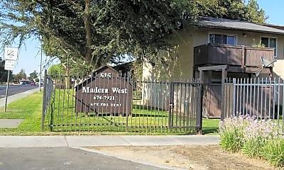 MADERA WEST, 1