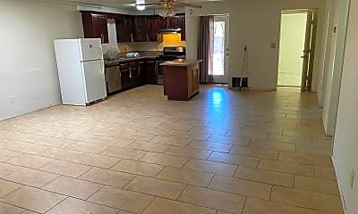 Kitchen, 1230 E Allen Rd Unit 2, 0
