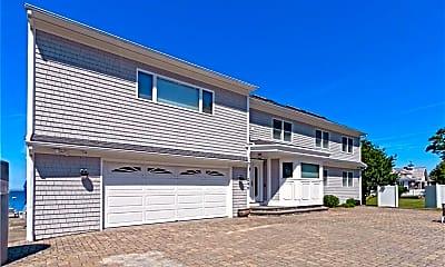 Building, 286 Osbrook Point, 1