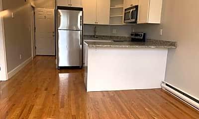 Kitchen, 754 Huntington Ave, 0