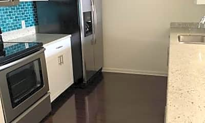 Kitchen, 7979 River Rd, 2