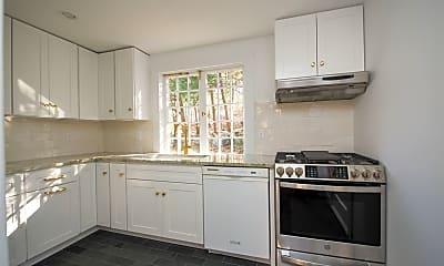 Kitchen, 58 Huckleberry Hill Rd, 0