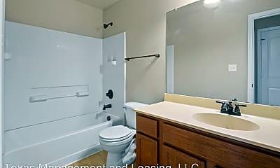 Bathroom, 314 Rosalie Dr, 2