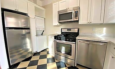 Kitchen, 316 Maple St, 2