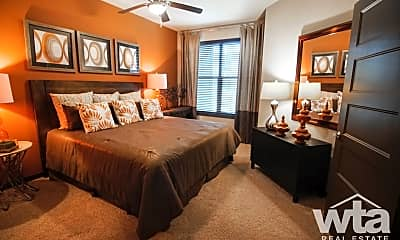 Bedroom, 3715 South 1St St, 1