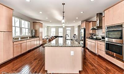 Living Room, 24986 Greengage Pl, 1