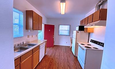 Kitchen, 4226 7th Ave NE, 0
