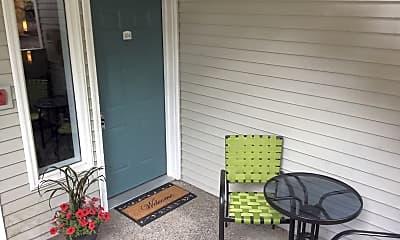 Patio / Deck, 17110 123rd Pl NE, 1