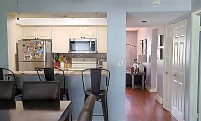 Kitchen, 284 NW 69th Ave, 2