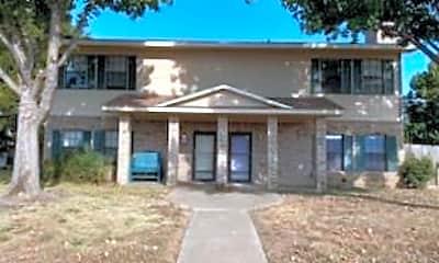 Building, 3100 Inglewood St, 0