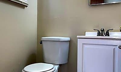 Bathroom, 5740 N 94th St, 2