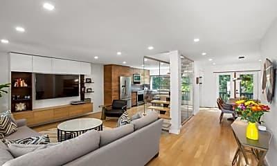 Living Room, 169 17th St NE, 0