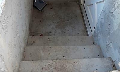 Patio / Deck, 26612 President Ave, 1