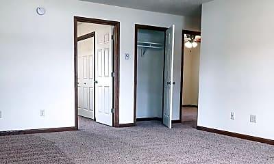 Bedroom, 2402 Golf Rd, 1