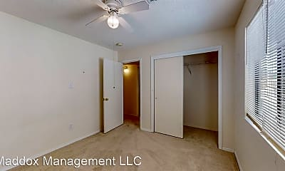 Bedroom, 7905 Minge Rd NW, 2