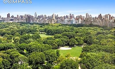 1 Central Park West 29-G, 1