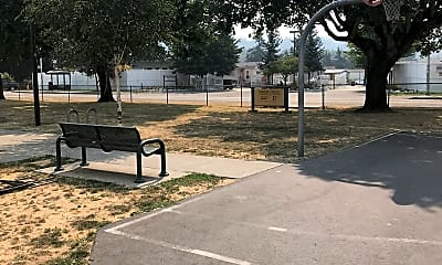 Firwood Circle, 2