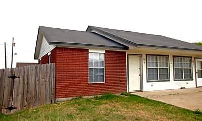 Building, 1206 Charisse St, 0