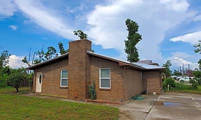 Building, 217 S Jan Dr, 0