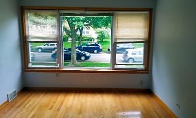 Living Room, 9033 Lamon Ave, 1