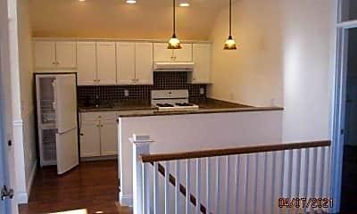 Kitchen, 298 S Ocean Ave, 0