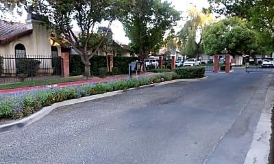 Villa Monte Vista Apartments, 0